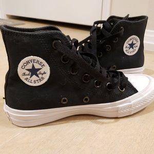 Converse chuck taylor II All stars LUNARLON